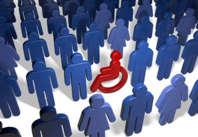 Resolution des Netzwerks für Menschen mit Behinderungen der CDU NRW