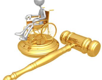 Eigenbedarfskündigung – Kann die Behinderung vor Räumung schützen?