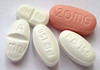Einfluss der Pharmalobby bei der Unabhängigen Patientenberatung