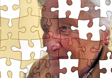 Epilepsie: 200.000 Menschen trifft sie im Alter