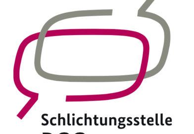 Jahresbericht 2017 der Schlichtungsstelle