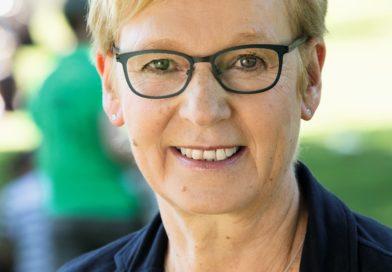 Gesetzentwurf der CSU in Bayern stigmatisiert psychisch Kranke