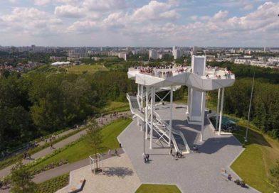 Berlin zeigt Gartenkunst aus fünf Kontinenten