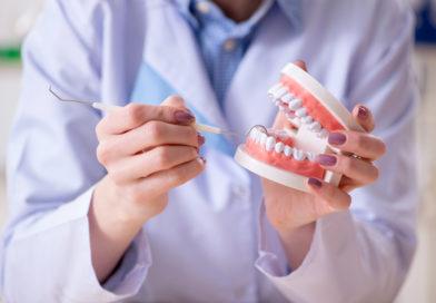 Dentalphobie: Wenn die Angst vor dem Zahnarzt zum Problem wird