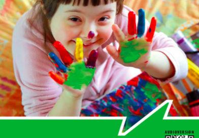 Neuer Ratgeber für Menschen mit Behinderung veröffentlicht
