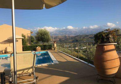 Barrierefreie Ferienhäuser – Urlaub im Haus auf Zeit liegt im Trend