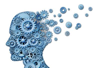 Alzheimer-Telefon: Mehr als 100.000 Beratungen