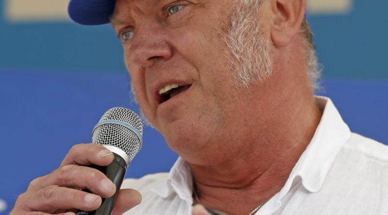 Ulrich Schneider begüßt die Einigung der Großen Koalition auf ein Grundrentenmodell.