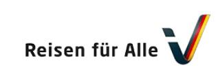 Baden-Württemberg will barrierefrei werden