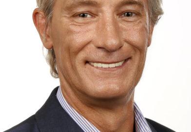 Gerd Miedthank
